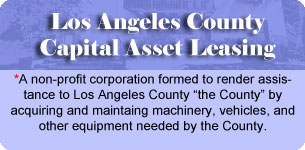 Capital-Asset-Leasing