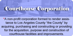 Courthouse-Corporation