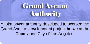 Grand-Avenue-Authority