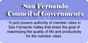 San-Fernando-Council